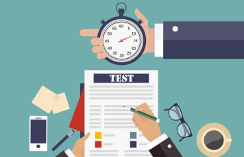 What exactly are aptitude tests?